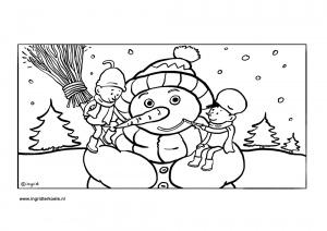 tip-en-top-en-de-sneeuwpop