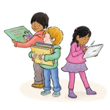 uit-het-kinderboekwinkeltje